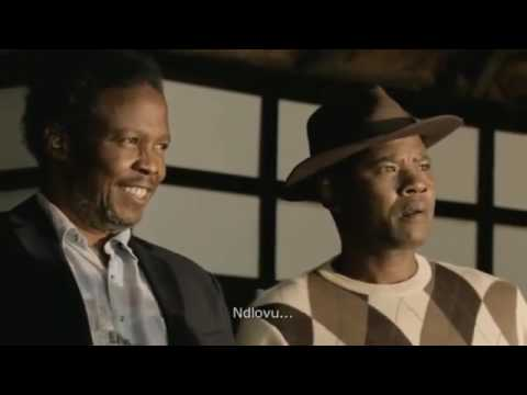 Download Isibaya  22 September 2016