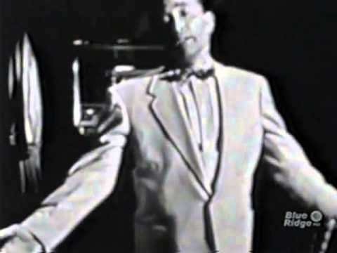 the-lawrence-welk-show---network-premier---07-02-1955
