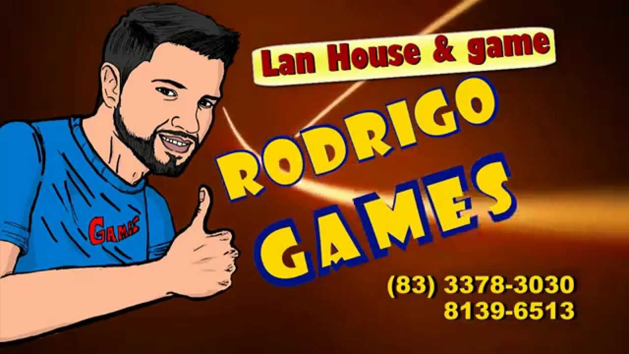 games online Facial house