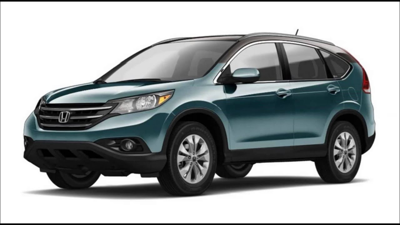 2014 honda crv colors hagerstown honda youtube for 2014 honda cr v interior colors