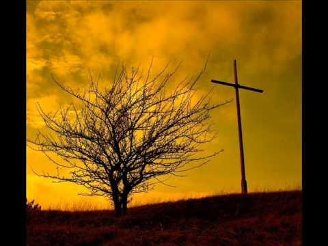 Alas And Did My Savior Bleed