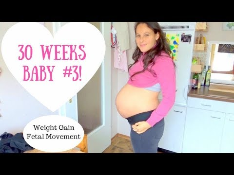 Remarkable, Average weight gain at 26 weeks pregnant agree