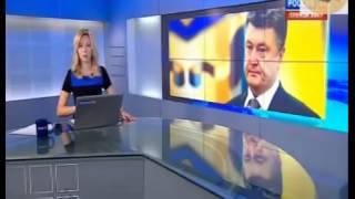 Немцы разочаровались в Порошенко  Он такой же вор и мошенник  Донецк Луганск Яресько Яценюк АТО