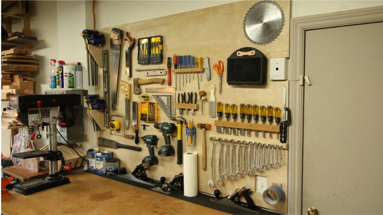 100 photo wall layout tool furniture arrangement living photo wall layout tool my tool wall youtube