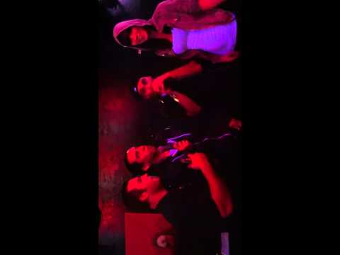 Bohemian rhapsody karaoke