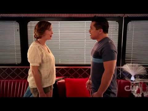 """West Covina (reprise II)"" from  ""Crazy Ex-Girlfriend"""