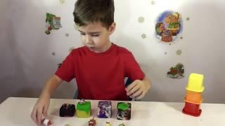 Плюсы и минусы кинетического песка(Кинетический песок - это уникальный материал для детского творчества.Он легко принимает любую форму, не..., 2017-01-13T20:12:04.000Z)