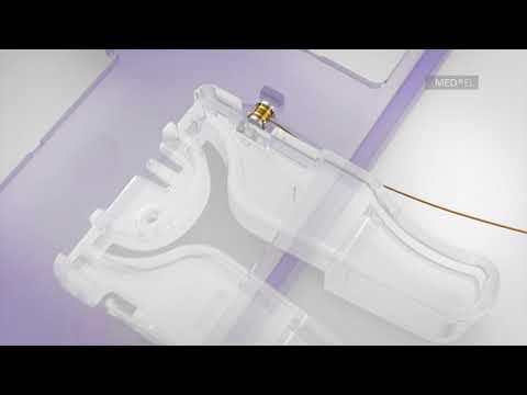 Incus-LP-Coupler Animation