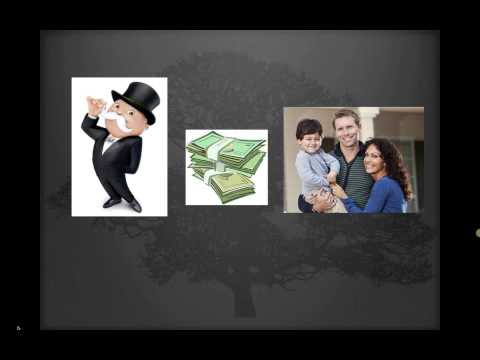 Distressed Mortgages In Your IRA!