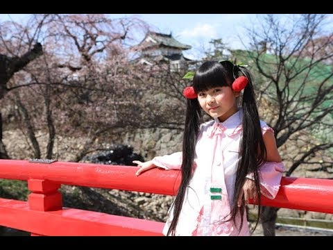 Download 桜ミク手作り衣装で弘前さくらまつり満喫!&撮影会の旅(青森~弘前)