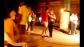 """Helder Alves - Kizomba """"Rosinha"""" de Livity"""
