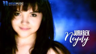 JuraBEK - Neyny (Official Music Video)