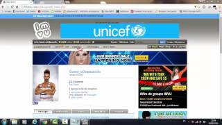 imvu free credits * safe methode