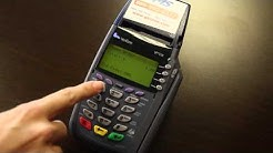 hqdefault - How To Fix Your Credit Card Machine