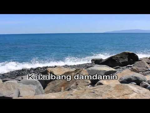 Laguna  Sampaguita KARAOKE HD