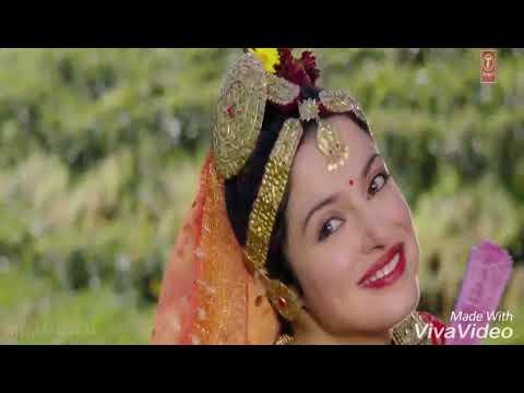 neha kakkar best song tu kitni achhi hai