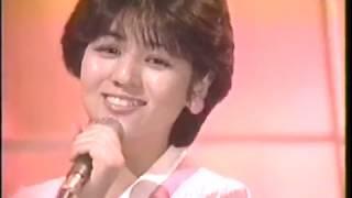 のりおの歌うヒット笑! 1985年5月18日.