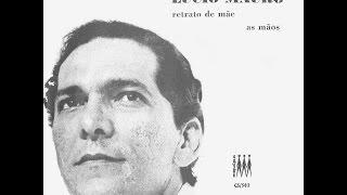 Baixar LUCIO MAURO - COMPACTO - 1969