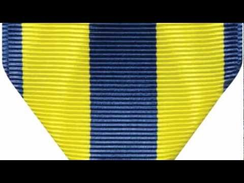 Navy Expeditionary Medal