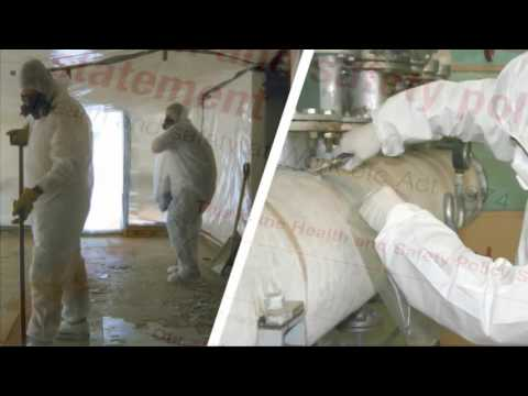 asbestos-services-uk-ltd