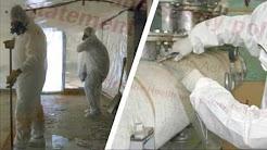 Asbestos Services UK Ltd