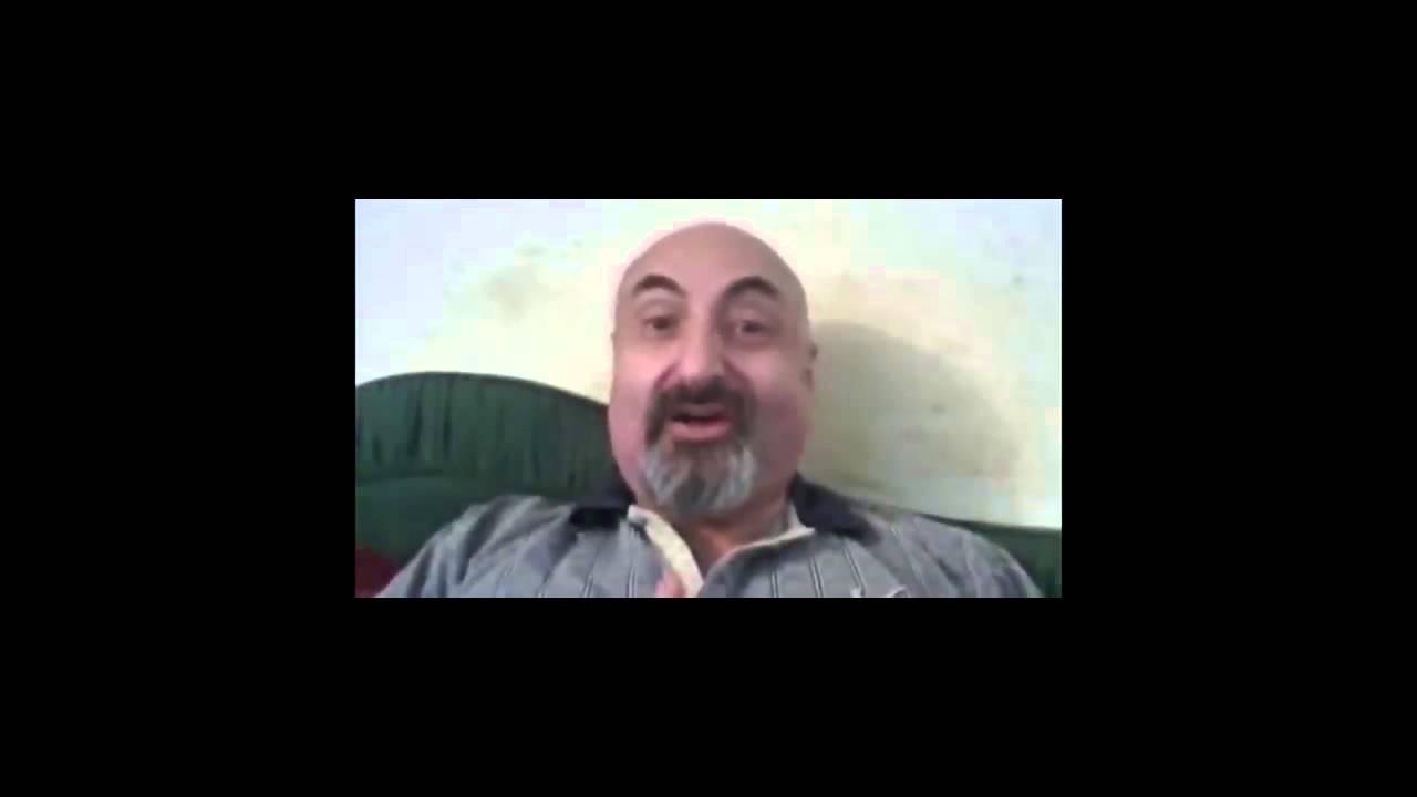 hvor gjøre jeg feste opp Skype