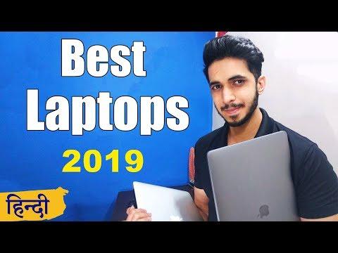 best-laptops-2019-🔥-laptops-under-30,000-,-50,000-&-80,000-  -best-laptops-for-programming-&-gaming