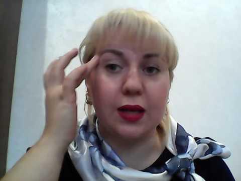 Елена Крыгина «Макияж» отзывы — Косметиста