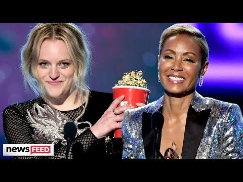 MTV Movie & TV Awards 2019 Winners Round Up!