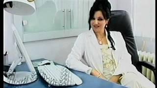 Lečenje ožiljaka u Poliklinici Nada Diva