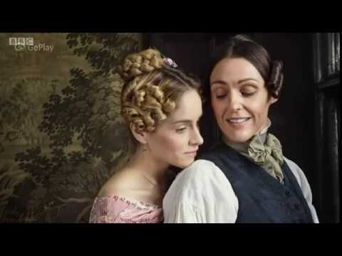 Suranne Jones and Sophie Rundle on the One Show with Helena