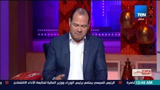 بالورقة والقلم - فؤاد المهندس ومشواره الإذاعي في