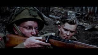 Quiet Short WW2 Film
