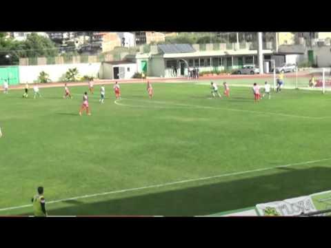 Leonfortese Due Torri 0 0