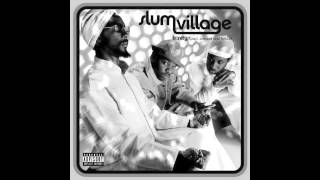 Watch Slum Village Star interlude video