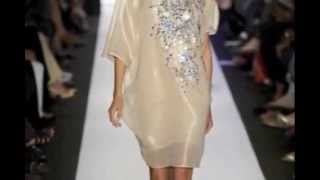 nude sparkles trend new york fashion week spring summer 2011 3 of 4 trend videos