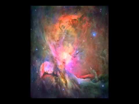 Клип Abstract Deviation - Estetiq