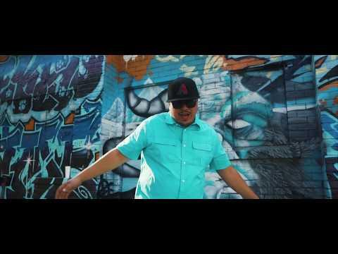 Az hip hop phoenix 2018  MAV ft BERNA BLU -by TRULY FILMS