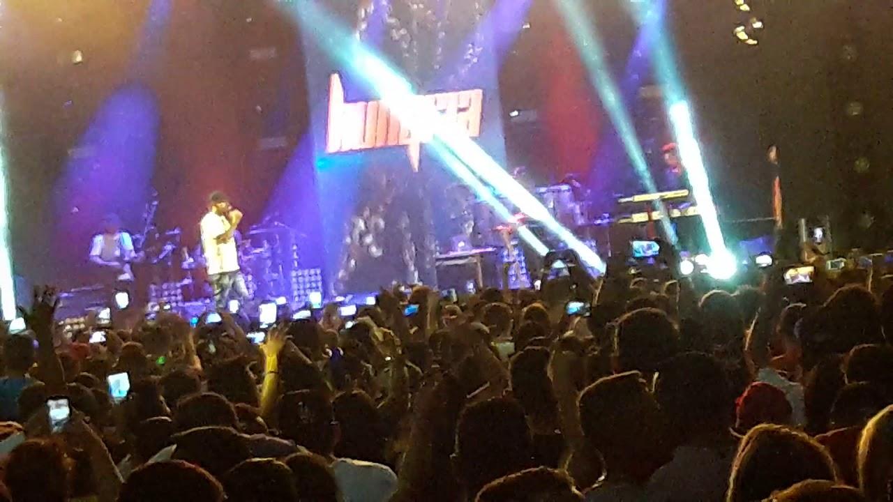 Hungria Chapéu Brasil 03.02.2018 - YouTube c550265e881