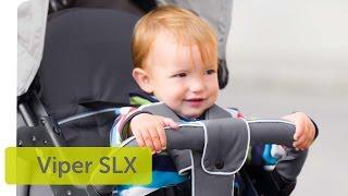 hauck - Viper SLX