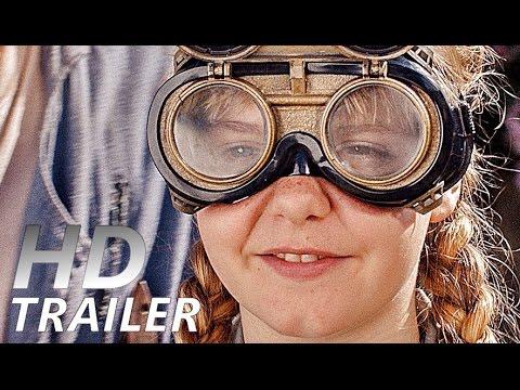 DOKTOR PROKTORS PUPSPULVER   & Films HD
