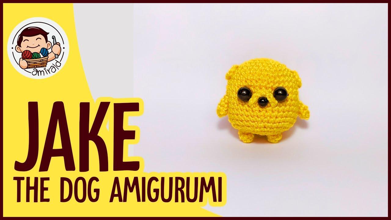 Pin de shelly em amigurami | Bonecas artísticas, Bonecas de crochê ... | 720x1280