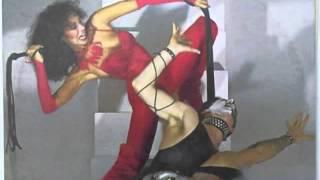 Martin Circus - Disco Circus (Extended Mix)