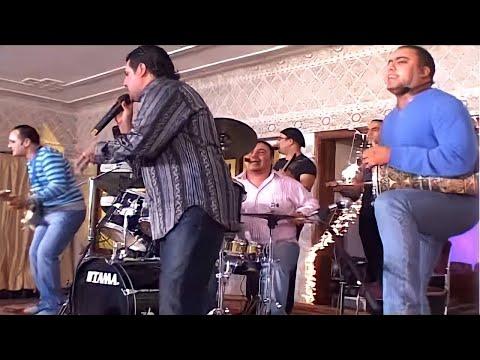 Five Stars - فايف ستارز شعبي Music Marocchaabinaydahayha jaraalwaشعبي مغربي