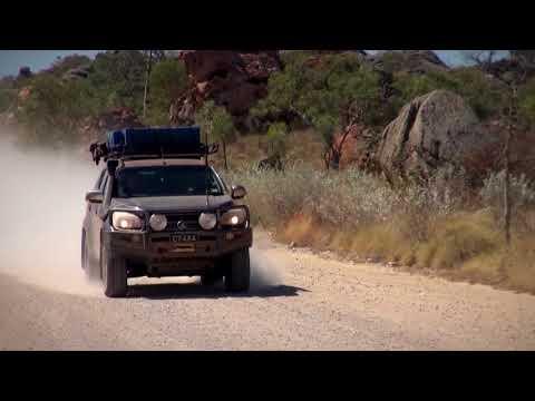 water-watch-water-in-diesel-fuel-alarm-system