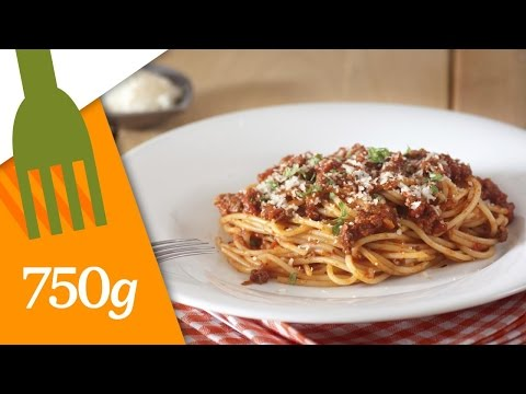 spaghetti-à-la-bolognaise---750g