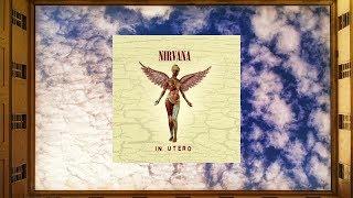 Nirvana Type Beat - Core [Grunge Rock Instrumetnal]