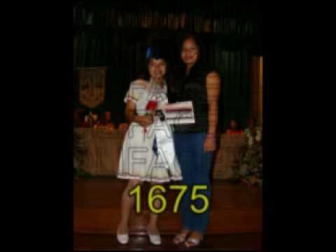 FOTOS INC REPUBLICA DEL ECUADOR 09