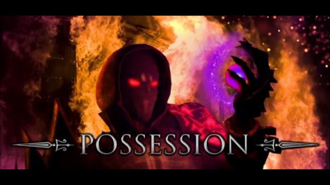 Possession OST - Main Theme