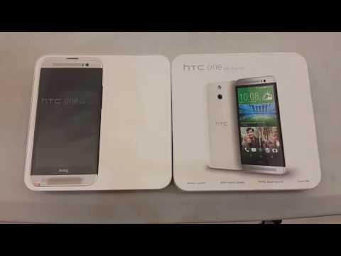 Hape batam HTC one E- LHAPAN (e8 dual) indonesia